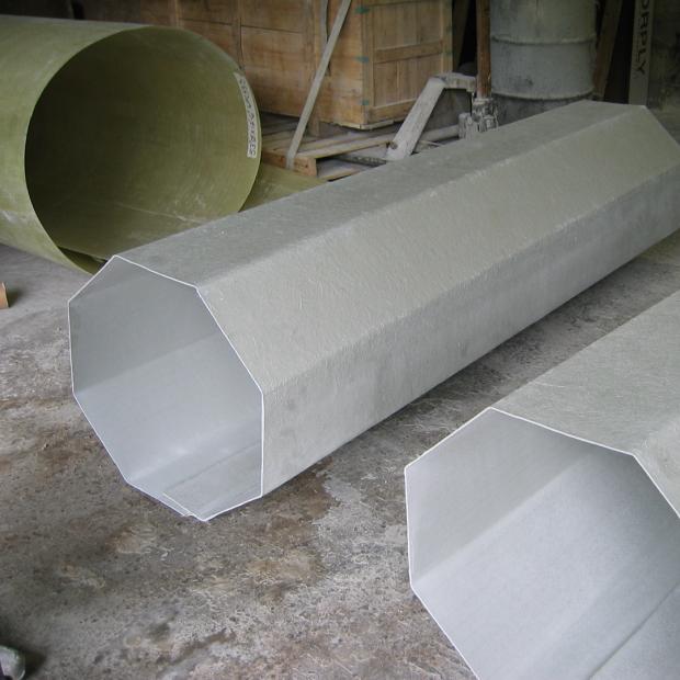 FX-70®-mantels zijn leverbaar in verschillende vormen