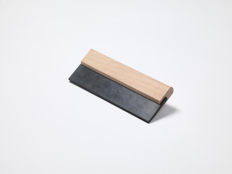 S&P Squezze (rubber spatel)
