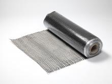 S&P Glasphalt® G 120/200